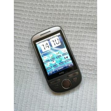 HTC Tattoo/Click100, KOLEKCJONERSKI, STAN B. DOBRY