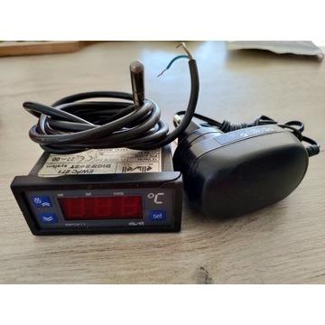 Regulator temperatury EWPC 971