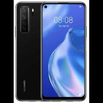 Huawei p40 Lite 5 G 128 GB