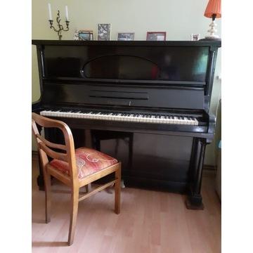 Pianino Lipczinsky