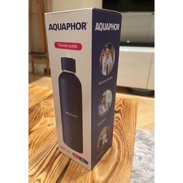 Aquaphor butelka termiczna 0.5L