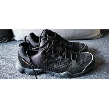 Buty biegowe trailowe