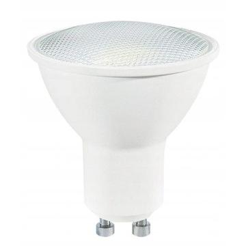Żarówka LED Halogen 6,9W 80W GU10 120s Osram Value