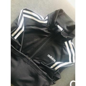 Bluza Adidas nowa bez metki XS/S