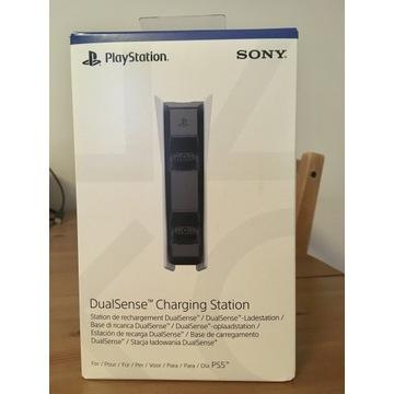 Stacja ładująca SONY DualSense PS5