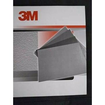 Papier wodoodporny P500