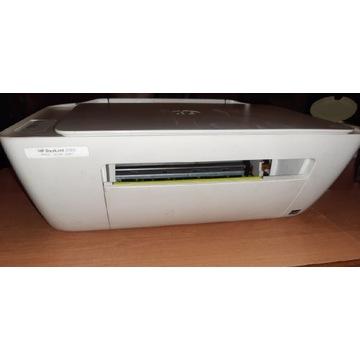Urządzenie Hp DeskJet 2130