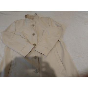 płaszcz (wiosna, jesień)