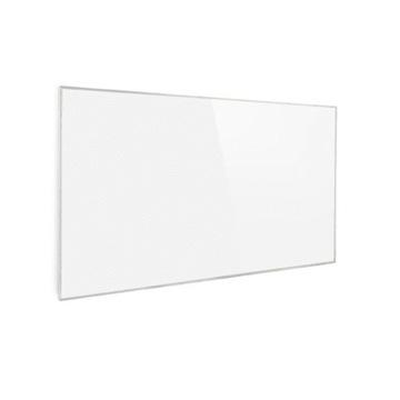 Wonderwall 60 Promiennik podczerwieni 60 x 100 cm