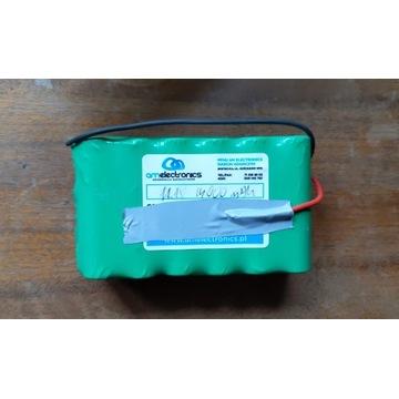 Akumulator Li-Pol 11.1V AM Electronics