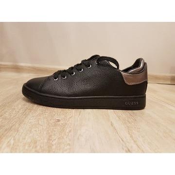Buty Guess sneakersy damskie r. 36