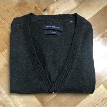 Nowy sweter Marc O'Polo rozm.M