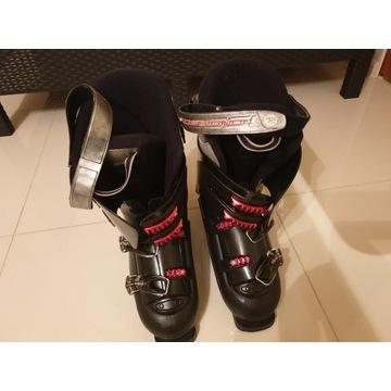 Buty narciarskie męskie Rossignol rozmiar 29,5