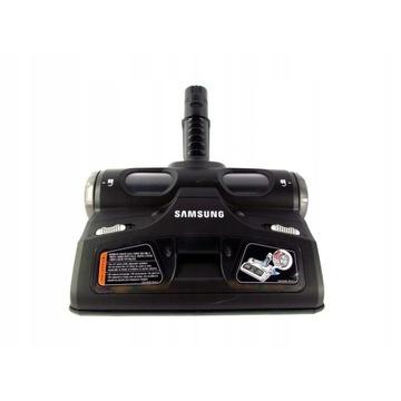 Szczotka UV UB-700 do odkurzacza Samsung