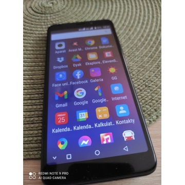 Nowy i13 Pro Max 6,1-cala,4G/5G Wi-Fi, Android10
