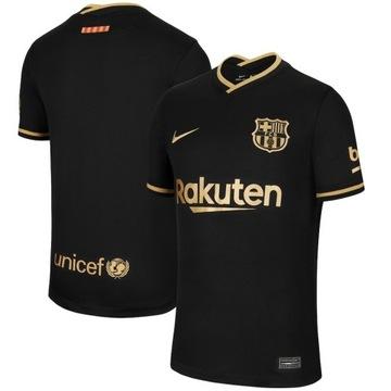 Koszulka FC Barcelona 20/21! NOWOŚĆ! S L XL