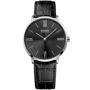 zegarek Hugo Boss  1513369