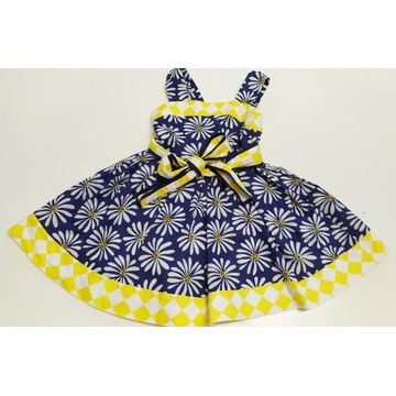 Sukienka Wojcik 92