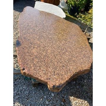 Blat Granitowy długość 1,75 metra
