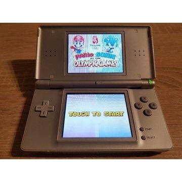 Nintendo DS Lite UEF25893200