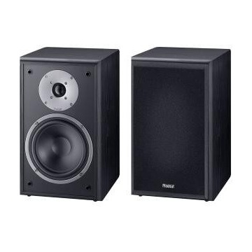 Magnat Monitor Supreme 202 para kolumny stereo