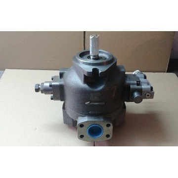BOSCH REXROTH RACINE pompa hydrauliczna łopatkowa