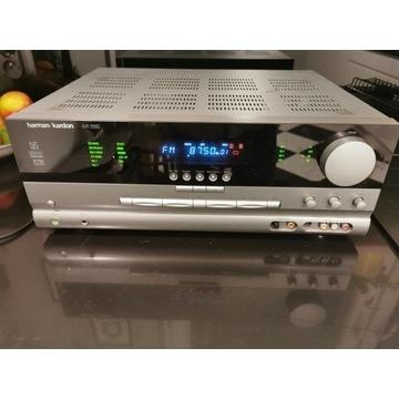 amplituner harman / kardon AVR 2550S