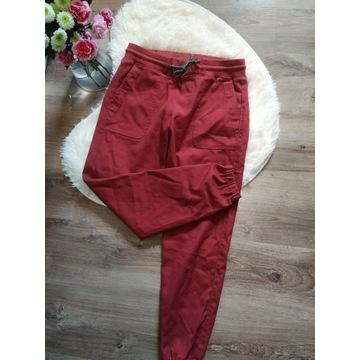 Spodnie joggersy Burton Durable Goods XS