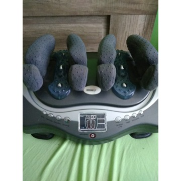 Masażer stóp Flux MAS-420