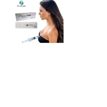 Kwas hialuronowy usieciowany breast-sub-skin 100ml