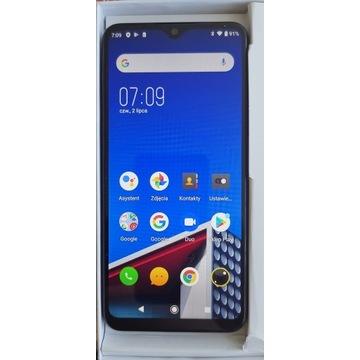 Elephone E10 Aurora Black 4/64, NFC, BT, LTE