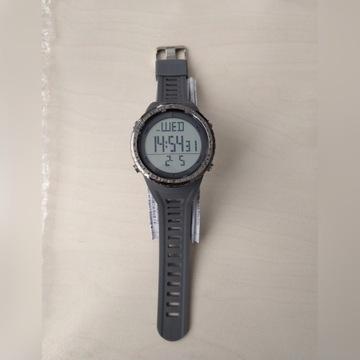 Nowy zegarek SKMEI 1310 szary, licytacja od 1 zł