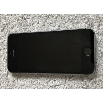 Okazja! Iphone 5s