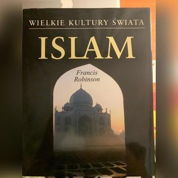 Islam Francis Robinson