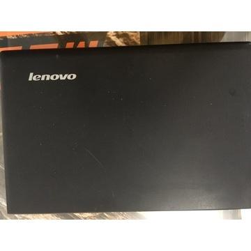 Lenovo g510 i3