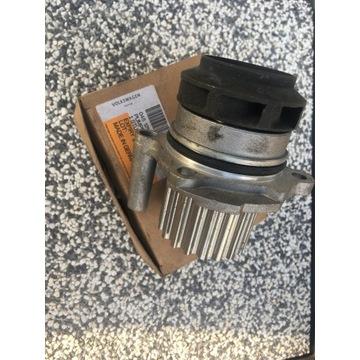 OE Pompa wody VW 1.9 tdi 045121011HX