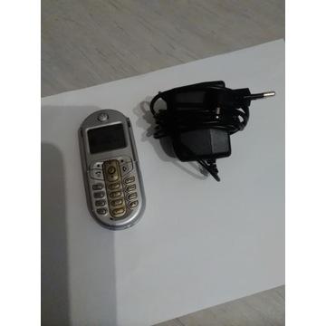 Sprzedam Sprawna Kolekcjonerska Motorole C200 Okaz