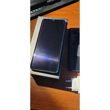 Xiaomi mi Note 10 6/128gb Czarny / Gwarancja