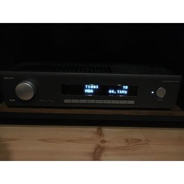 Wzmacniacz Arcam SA30 - DiracLive, HDMI, Tidal MQA