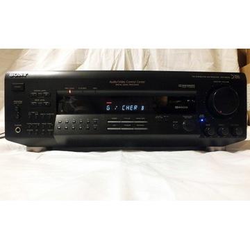 Amplituner SONY STR-DE315