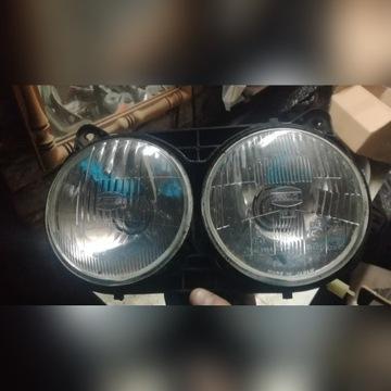 Lampa przód yamaha super tenere xtz 750