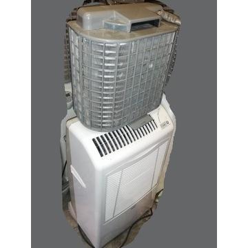 Klimatyzator przenośny SPLIT ARGO Oscar Twin 9A