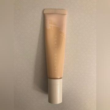 Podkład Fenty Beauty pro filt'r hydrating 110