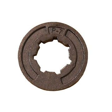 Zębatka 3/8 Stihl 7Z-MS180/181/211/230/231/250/251
