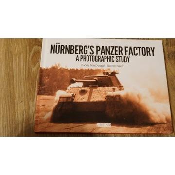 Wydawnictwo Panzerwrecks