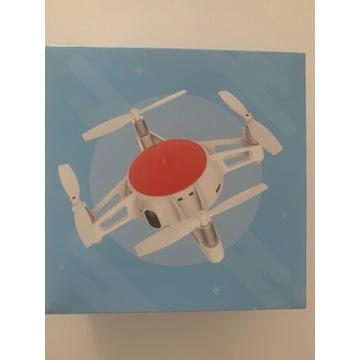 Xiaomi Mini Drone z kamerą 720P