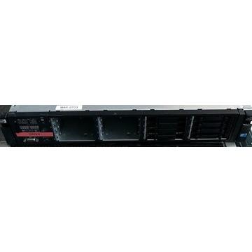 Serwer HP ProLiant DL380 G7 2xL5630 32GB P410i 1GB