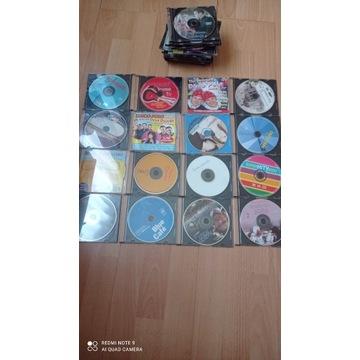 Kolekcja Płyt DVD