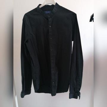Koszula męska Zara Super slim fit