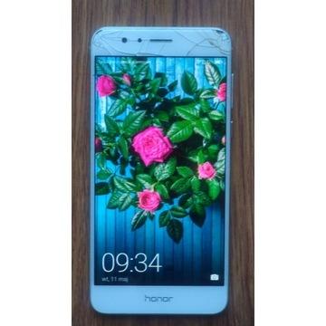 Honor 8 4/32GB frd-l09 uszkodzony